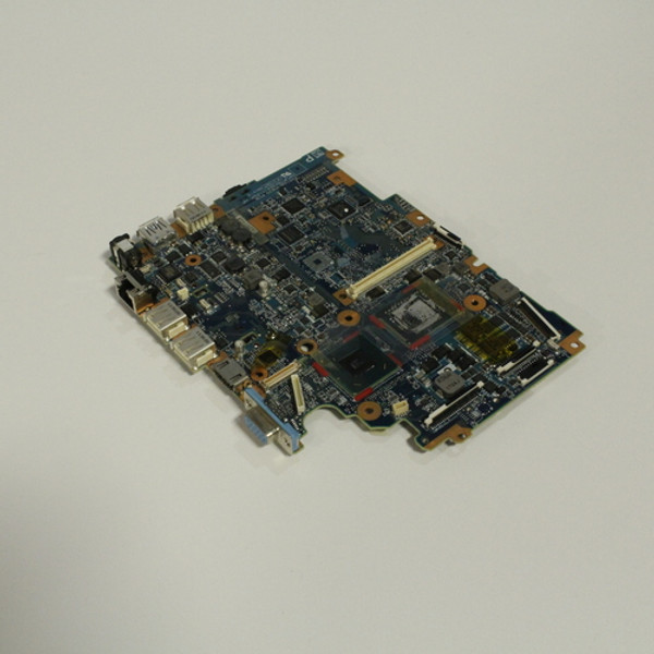 Panasonic Toughbook CF-53 System Board i3 (MK1)