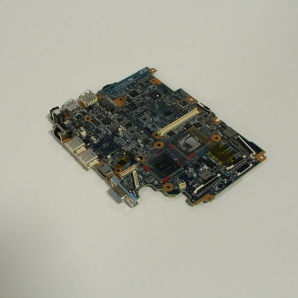 Panasonic Toughbook CF-53 System Board i3 (MK1)