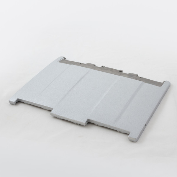 Rear lid plate for Toughbook CF-53