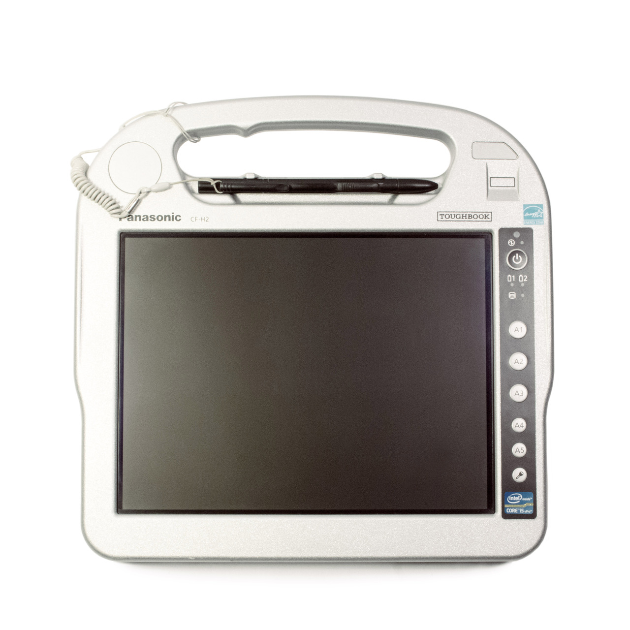 95f0c47b1b1 ... Array - panasonic toughbook h2 manual rh panasonic toughbook h2 manual  bitlab solutions