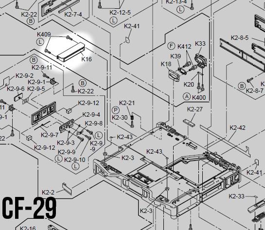 cf-29-broadband-filler-install.png