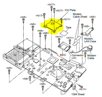 cf-30-ich-plate-install.png