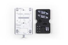 Meraki Replacement Mounting Kit for MR26