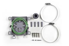 Meraki Replacement Mounting Kit for MR72/MR74