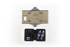 Meraki Replacement Mounting Kit for MR42