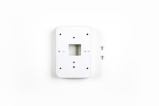 Meraki Surface Mounting Kit for MR30H