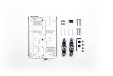 Meraki Replacement Mounting Kit for MR12/MR16