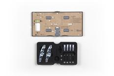 Meraki Replacement Mounting Kit for MR33