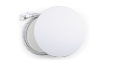 Meraki Indoor Dual-Band Downtilt Omni Antenna 6-Port