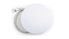 Meraki Indoor Dual-Band Downtilt Omni Antenna 6-Port
