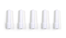 Meraki Indoor Dual-Band Omni Antennas 5-Pack
