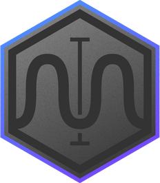 Meraki Insight License (Medium), 1 Year