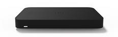 Meraki Meraki Z3C LTE Teleworker Gateway - North America
