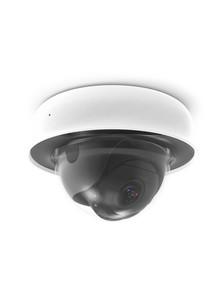 Meraki MV22 Indoor Varifocal Dome Camera 256GB Storage