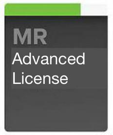 Meraki MR Advanced License, 5 Years