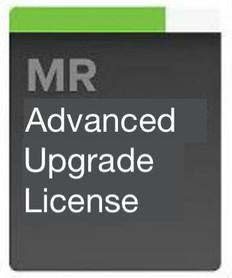 Meraki MR Advanced Upgrade License, 5 Years.