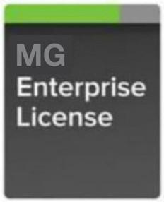 Meraki MG21 Enterprise License, 7 Years