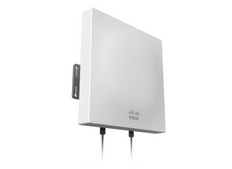 Meraki MG21E Patch Antenna