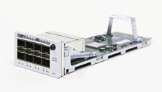 Meraki 8 X 10G Uplink Module