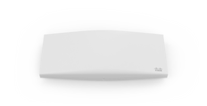Meraki MR36 Cloud Managed WI-FI 6 Indoor AP