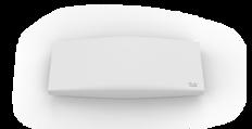 Meraki MR36 Cloud Managed WI-FI 6 Indoor AP