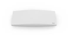Meraki MR46 Cloud Managed WI-FI 6 Multi-Gigabit Indoor AP