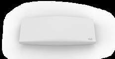 Meraki MR46 Cloud Managed WIFI 6 Multi-Gigabit Indoor AP
