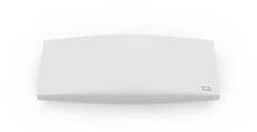 Meraki MR56 Cloud Managed WI-FI 6 Multi-Gigabit Indoor AP