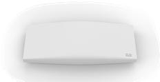 Meraki MR56 Cloud Managed WIFI 6 Multi-Gigabit Indoor AP