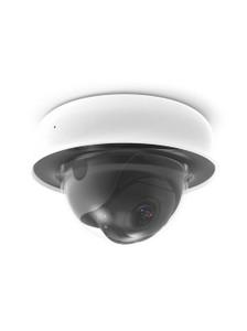 Meraki MV22X Indoor Varifocal Dome Camera 512GB Storage