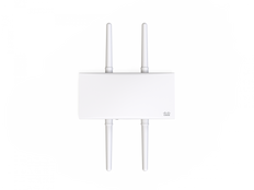 Meraki MR86 Cloud Managed WI-FI 6 Multi-Gigabit Outdoor AP