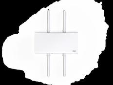 Meraki MR86 Cloud Managed WIFI 6 Multi-Gigabit Outdoor AP