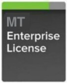 Meraki MT Enterprise License, 10 Years
