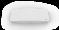 MERAKI MR44 WIFI 6 Multi-Gigabit Indoor AP