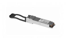 Meraki SR4 QSFP 40G Transceiver