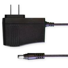 Meraki 30 Watt AC Adapter for MR Wireless Access Points (US Plug)