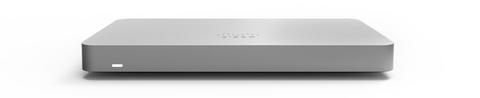 Meraki MX67 Cloud Managed Security Appliance