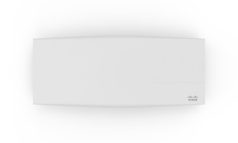 Meraki MR55 Cloud Managed Multi-Gigabit Indoor AP