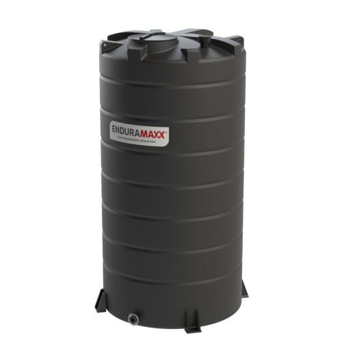 10000 litre slimb molasses tank