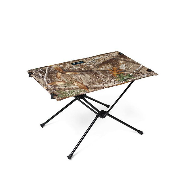 Helinox Table One Hard Top  - Realtree