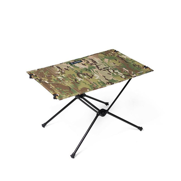 Copy of Table One Hard Top  - MultiCam