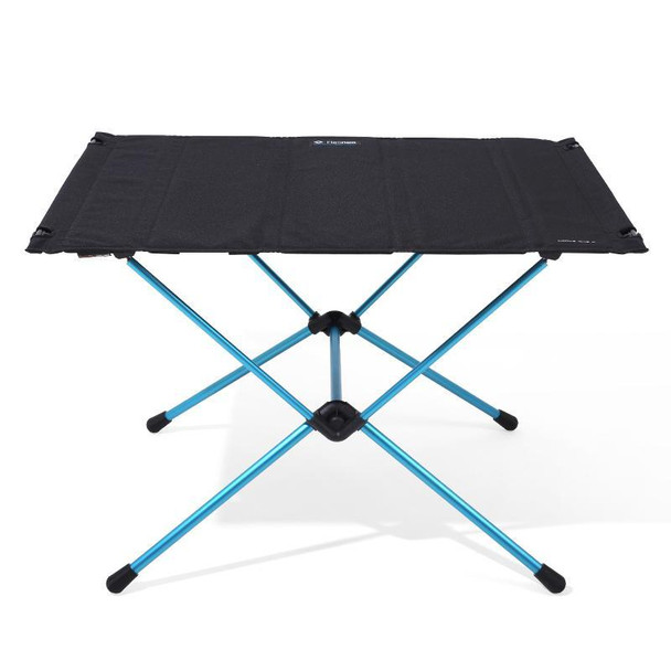 Table One Hard Top Large  - Black