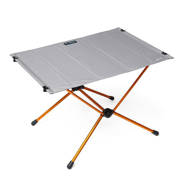 Table One Hard Top Large  - Grey