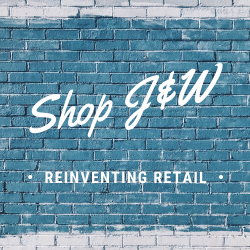 shopjandw.com Te General Store  Reinvented