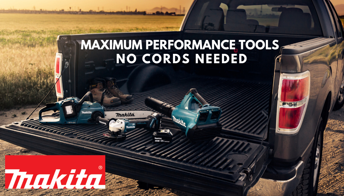 makita-570-x-324-static-website-ad.png