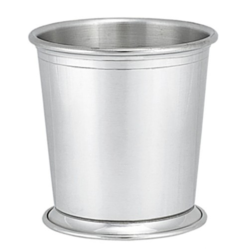 Woodbury Pewter Classic Pewter Julep Cup 6 oz