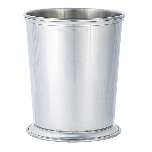 Woodbury Pewter Classic Pewter Julep Cup 20 oz