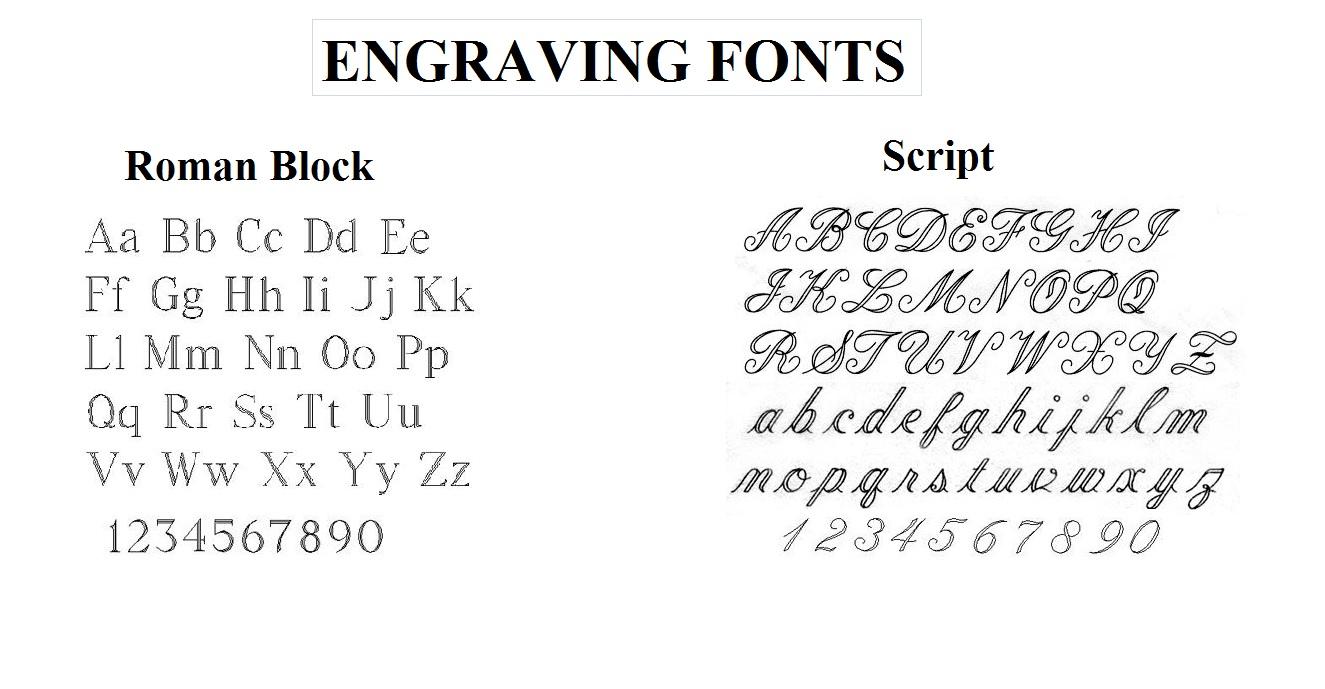 engraving-font-sheet.jpg