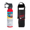 Counter Assault Bear Spray 8.1 oz 230g Canada