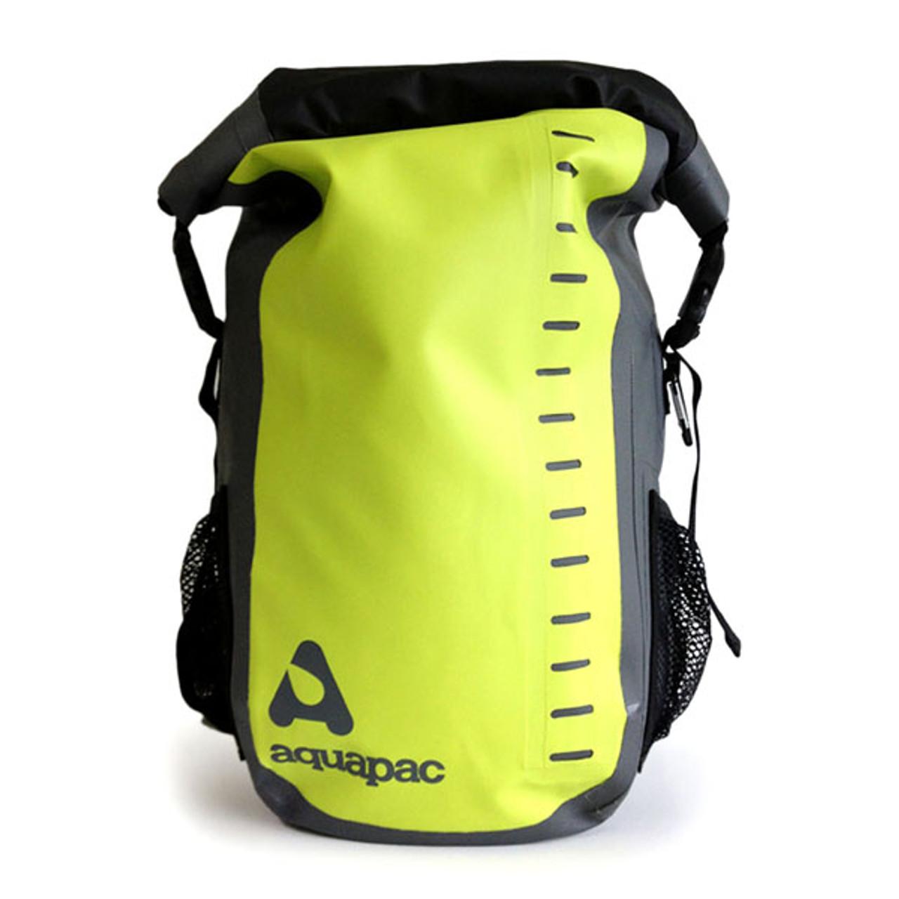 Aquapac Toccoa 28L Waterproof Daypack Canada